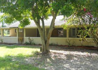 Casa en ejecución hipotecaria in Lee Condado, FL ID: F4050486