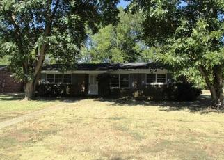 Foreclosure Home in Montgomery, AL, 36116,  QUEENSBURY DR ID: F4050597