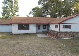 Casa en ejecución hipotecaria in Delta, CO, 81416,  E 5TH ST ID: F4050657