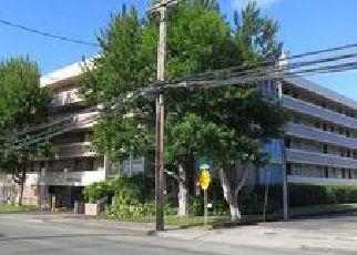 Casa en ejecución hipotecaria in Honolulu, HI, 96817,  NUUANU AVE ID: F4050705