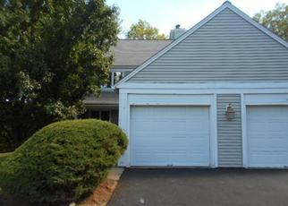 Foreclosure Home in Norfolk county, MA ID: F4050921