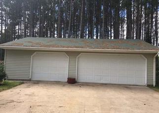 Casa en ejecución hipotecaria in Langlade Condado, WI ID: F4051013