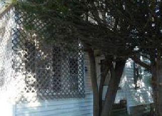 Casa en ejecución hipotecaria in Lafayette Condado, WI ID: F4051015