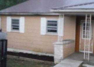 Casa en ejecución hipotecaria in Princeton, WV, 24740,  MIDDLESEX AVE ID: F4051026