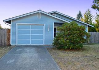 Casa en ejecución hipotecaria in Spanaway, WA, 98387,  41ST AVENUE CT E ID: F4051028