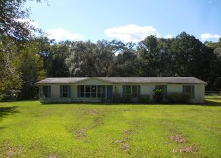 Casa en ejecución hipotecaria in Tallahassee, FL, 32309,  LADY HAWK LN ID: F4051042