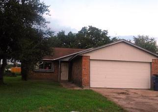 Casa en ejecución hipotecaria in Brazoria Condado, TX ID: F4051079