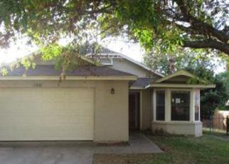 Foreclosure Home in Mclennan county, TX ID: F4051083