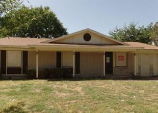 Casa en ejecución hipotecaria in Mesquite, TX, 75150,  EMERALD DR ID: F4051087