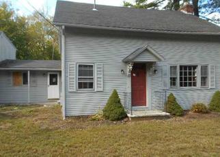 Casa en ejecución hipotecaria in Cumberland, RI, 02864,  DIAMOND HILL RD ID: F4051120