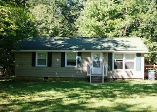 Foreclosure Home in Tobyhanna, PA, 18466,  LEHIGH CIR ID: F4051133