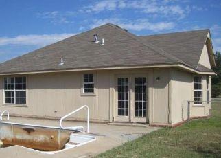 Casa en ejecución hipotecaria in Broken Arrow, OK, 74014,  S 214TH EAST AVE ID: F4051173