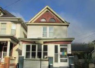 Casa en ejecución hipotecaria in Belmont Condado, OH ID: F4051210