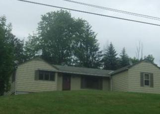 Casa en ejecución hipotecaria in Chemung Condado, NY ID: F4051242