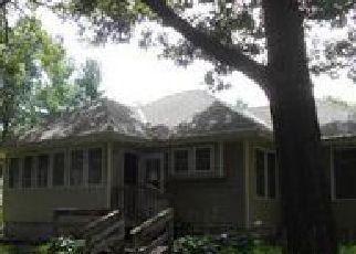 Casa en ejecución hipotecaria in Wyoming, MN, 55092,  HAWTHORNE RD ID: F4051348