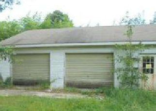 Casa en ejecución hipotecaria in Kent Condado, MD ID: F4051410