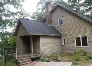 Casa en ejecución hipotecaria in Hancock Condado, ME ID: F4051419