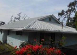 Casa en ejecución hipotecaria in Hawaii Condado, HI ID: F4051521