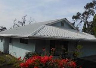 Casa en ejecución hipotecaria in Captain Cook, HI, 96704, -1840 PRINCESS KAIULANI BLVD ID: F4051521