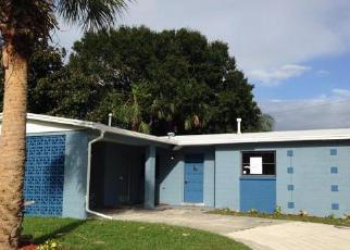 Foreclosure Home in Rockledge, FL, 32955,  MEDALLION DR ID: F4051524