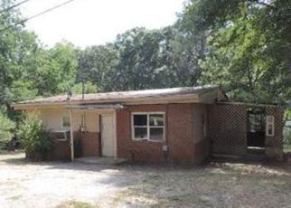 Casa en ejecución hipotecaria in Stockbridge, GA, 30281,  ROSENWALD CIR ID: F4051549