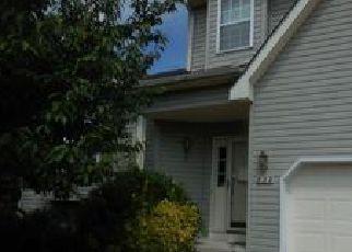 Casa en ejecución hipotecaria in Camden Wyoming, DE, 19934,  OATES LN ID: F4051733