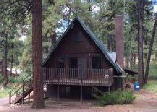 Casa en ejecución hipotecaria in Bayfield, CO, 81122,  SAN MORITZ DR ID: F4051759