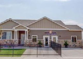 Casa en ejecución hipotecaria in Larimer Condado, CO ID: F4051760