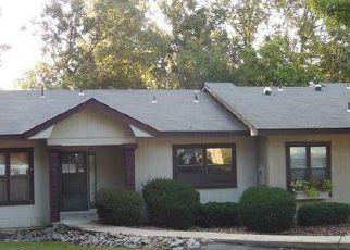 Casa en ejecución hipotecaria in Hot Springs Village, AR, 71909,  DULZURA WAY ID: F4051890