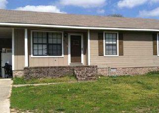 Casa en ejecución hipotecaria in Marshall Condado, AL ID: F4051927