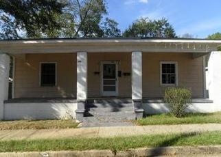 Casa en ejecución hipotecaria in Dothan, AL, 36303,  W BURDESHAW ST ID: F4051931
