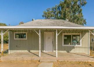 Casa en ejecución hipotecaria in Bakersfield, CA, 93307,  MAYFAIR CT ID: F4051973