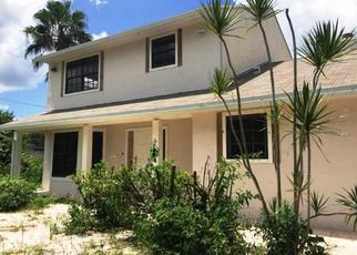 Casa en ejecución hipotecaria in Loxahatchee, FL, 33470,  145TH AVE N ID: F4052033