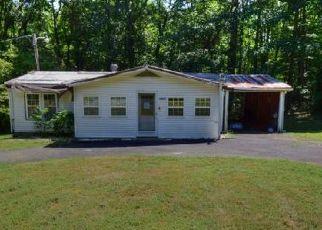 Casa en ejecución hipotecaria in Orange Condado, VA ID: F4052203
