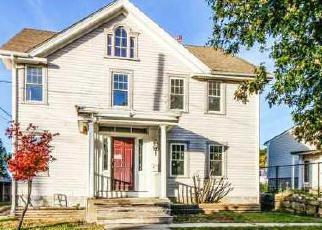 Casa en ejecución hipotecaria in Westerly, RI, 02891,  PARK AVE ID: F4052258