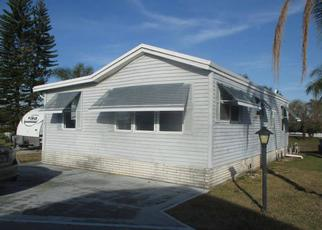 Foreclosure Home in Davenport, FL, 33837,  GARY PLAYER DR ID: F4052365