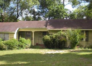 Casa en ejecución hipotecaria in Polk Condado, FL ID: F4052388