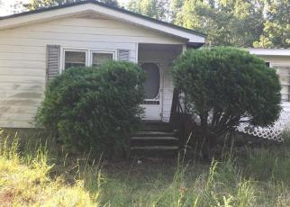 Foreclosure Home in Asheboro, NC, 27205,  LIONS REST RD ID: F4052466