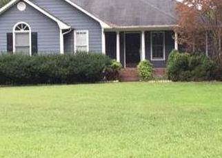 Foreclosure Home in Monroe, NC, 28110,  SERENITY HILLS DR ID: F4052579