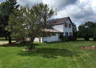 Casa en ejecución hipotecaria in Langlade Condado, WI ID: F4052663