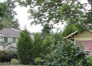 Casa en ejecución hipotecaria in Seattle, WA, 98198,  12TH PL S ID: F4052679