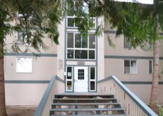 Casa en ejecución hipotecaria in Lynnwood, WA, 98036,  200TH ST SW ID: F4052683