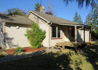Casa en ejecución hipotecaria in Lewis Condado, WA ID: F4052687
