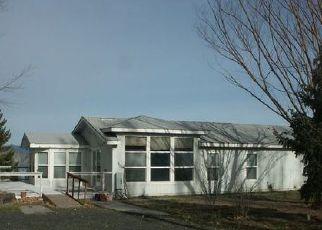Casa en ejecución hipotecaria in Lincoln Condado, WA ID: F4052699