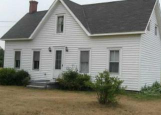 Casa en ejecución hipotecaria in Mathews Condado, VA ID: F4052723