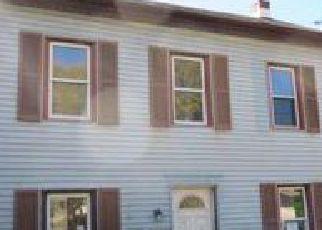 Casa en ejecución hipotecaria in Pottstown, PA, 19464,  LINCOLN AVE ID: F4052796