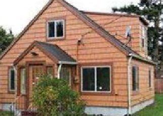 Casa en ejecución hipotecaria in Astoria, OR, 97103,  WILLOW RD ID: F4052836