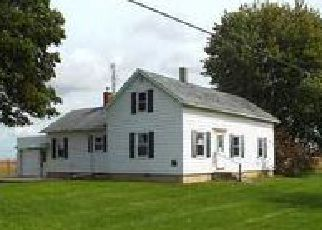Casa en ejecución hipotecaria in Henry Condado, OH ID: F4052871