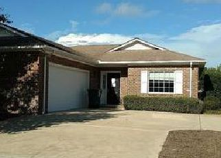 Casa en ejecución hipotecaria in Carteret Condado, NC ID: F4052914