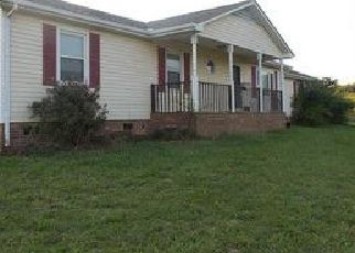 Casa en ejecución hipotecaria in Cabarrus Condado, NC ID: F4052915